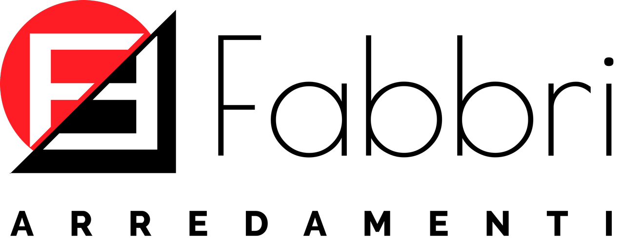logo-fabbri-big