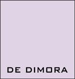 De Dimora