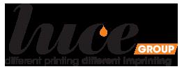 Luce Group